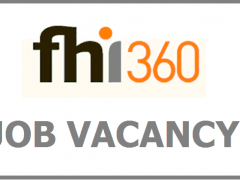 Security Manager Job at FHI 360, Abuja
