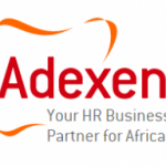 Regional Sales Manager – South West Nigeria at Adexen