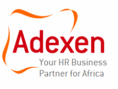 Business Development Manager Job at Adexen, Lagos