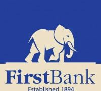 First Bank of Nigeria Service Executive Conversion Programme 2020