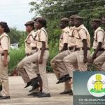Prison Recruitment 2020/2021 Application Form Portal | www.prisons.gov.ng recruitment 2020