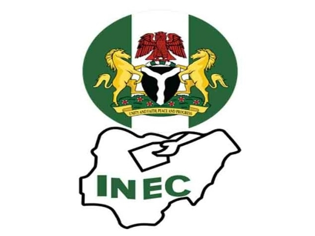 www.inecnigeria.org – INEC recruitment portal 2021