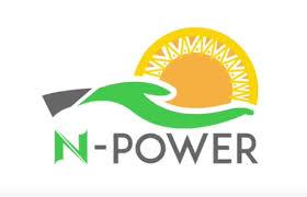 npvn.npower.gov.ng/My Profile